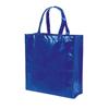 Bag Divia in blue