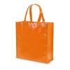 Bag Divia in orange