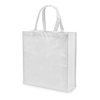 Bag Divia in white