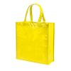 Bag Divia in yellow