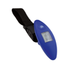 Luggage Scale Blanax in blue