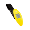 Luggage Scale Blanax in yellow