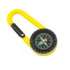 Compass Clark in yellow