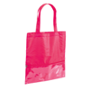 Bag Marex in pink