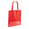 Bag Marex in red