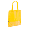 Bag Marex in yellow