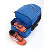 Backpack Dorian in blue