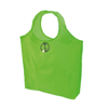 Foldable Bag Altair in green