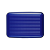 Card Holder Hektar in blue