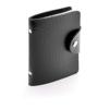 Card Holder Midel in black