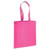 Bag Jazzin in pink