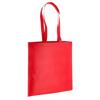 Bag Jazzin in red