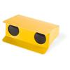 Binoculars Lenny in yellow