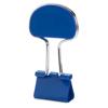 Clip Yonsy in blue