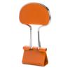 Clip Yonsy in orange