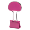 Clip Yonsy in pink