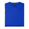Adult Technique Sweatshirt Kroby in blue