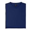 Adult Technique Sweatshirt Kroby in navy-blue