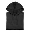Adult Technique Sweatshirt Theon in black