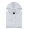 Adult Technique Sweatshirt Theon in white
