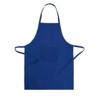 Apron Xigor in blue