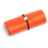 Foldable Bag Conel in orange