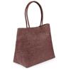 Bag Nirfe in brown