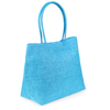 Bag Nirfe in light-blue