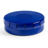 Candle Klire in blue