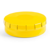 Candle Klire in yellow