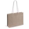 Bag Hintol in natural