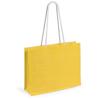 Bag Hintol in yellow