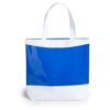 Bag Rastek in blue