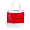 Bag Rastek in red