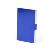 Card Holder Gilber in blue