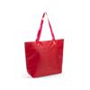 Bag Vargax in red