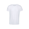 Adult T-Shirt Krusly in white