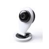 Smart Camera Mewak in white