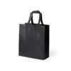 Bag Kustal in black