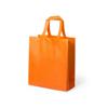 Bag Kustal in orange