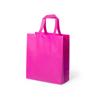 Bag Kustal in pink