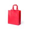 Bag Kustal in red