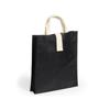 Foldable Bag Blastar in black