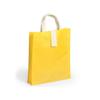Foldable Bag Blastar in yellow