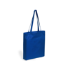Bag Coina in blue