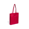 Bag Coina in red
