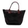 Bag Nira in black
