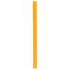 Pencil Carpintero in yellow