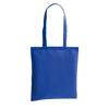 Bag Fair in blue
