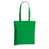 Bag Fair in green